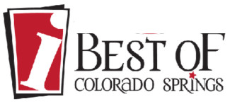 Best of Colorado Springs